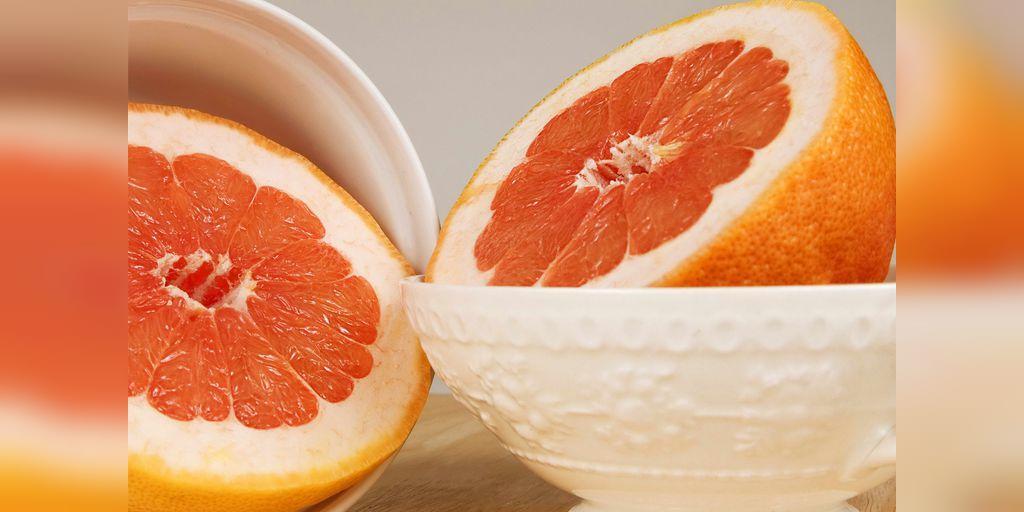 نحوه استفاده از محلول خوراکی سیکلوسپورین