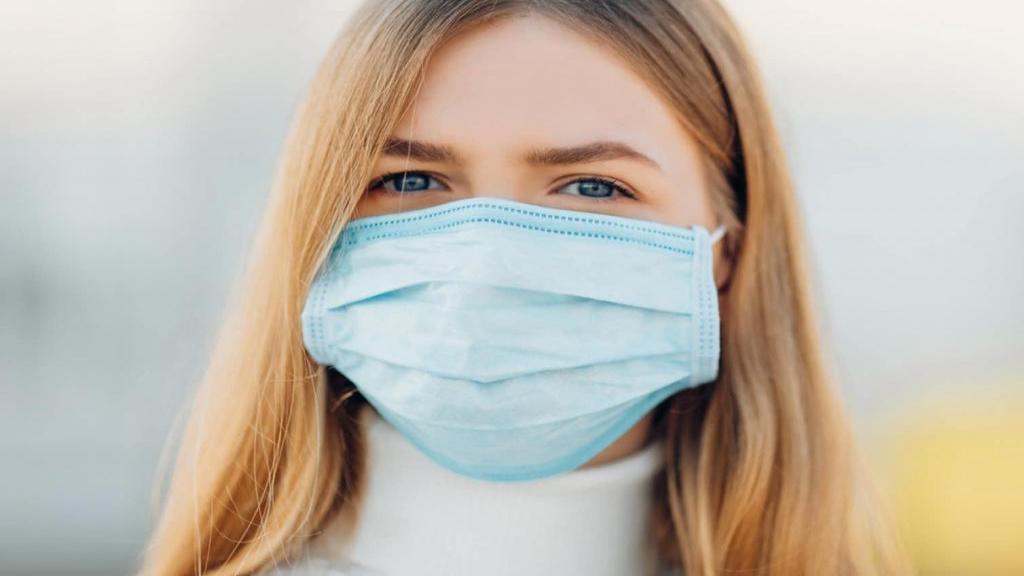 تفاوت آنفولانزا، کرونا و سرماخوردگی چیست [علائم و روش تشخیص]