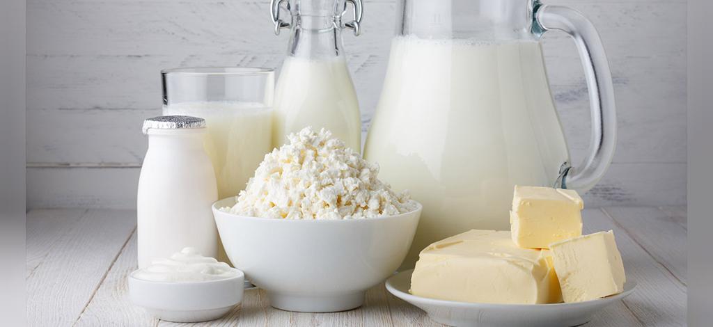 افزایش احتمال ابتلا به سرطان پروستات با مصرف محصولات لبنی