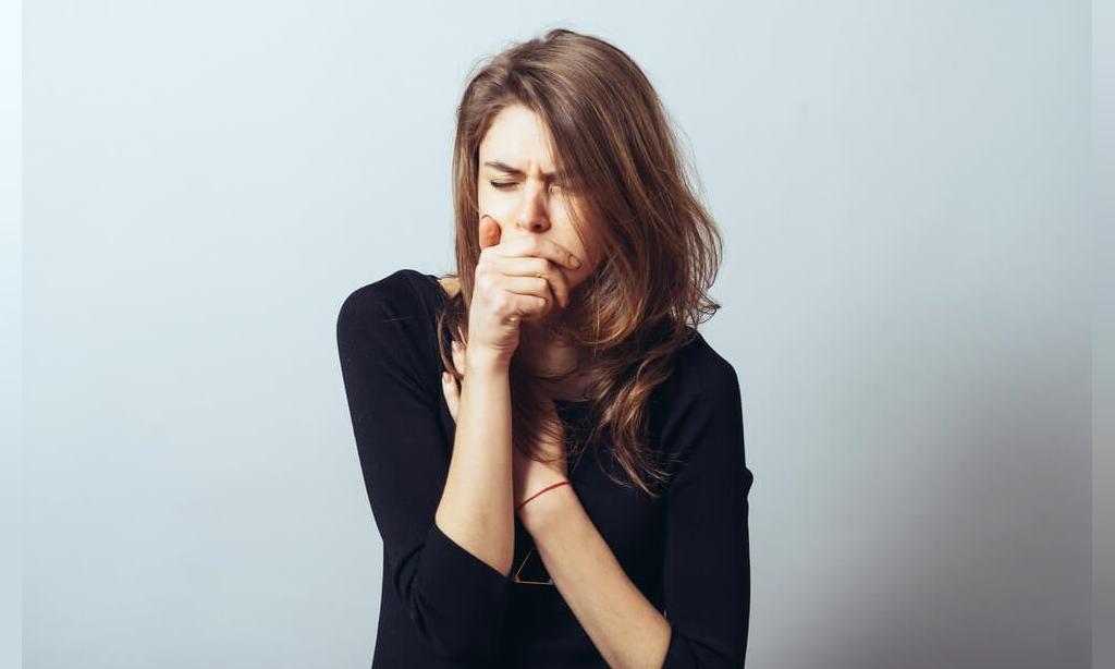 عوارض ناشی از مصرف اوکرلیزوماب