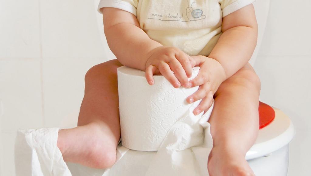 آیا آلرژی فصلی می تواند باعث بروز اسهال در نوزادان شود؟