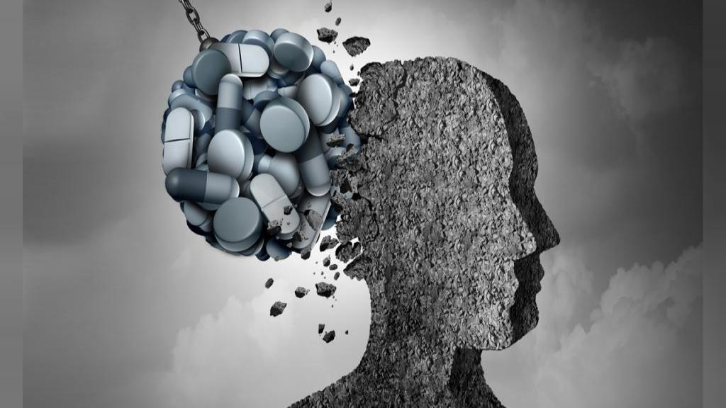 فکر خودکشی نشانه چیست ؛  علائم هشدار دهنده و پیشگیری از آن