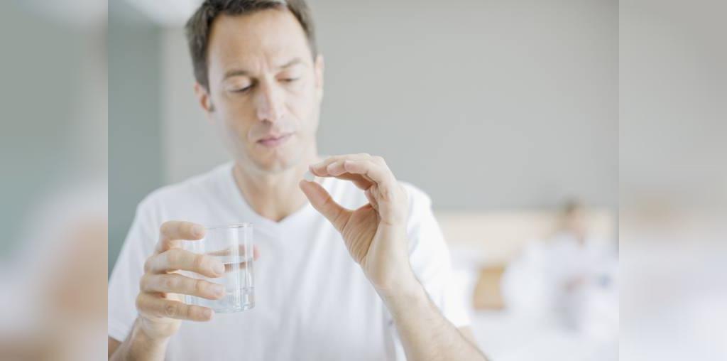 خوردن آسپرین برای بیماری های قلبی