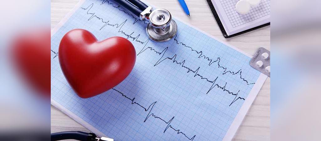 خواص هندوانه در بهبود سلامت قلب