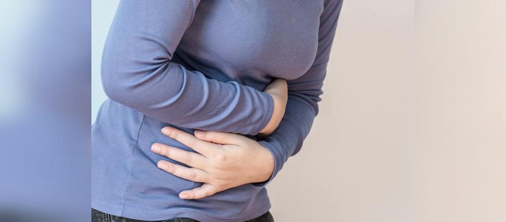 چگونه قار و قور شکم را در خانه درمان کنیم