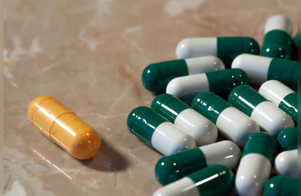 مصرف آموکسی سیلین در دوران شیردهی