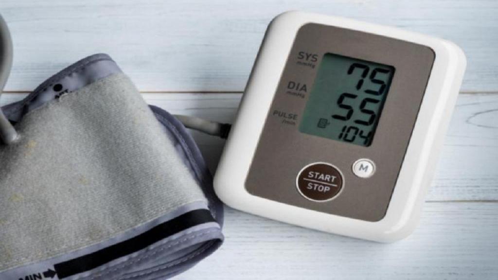 6 خطر بزرگ فشار خون پایین بر سلامتی + علل، علائم و درمان فشار خون