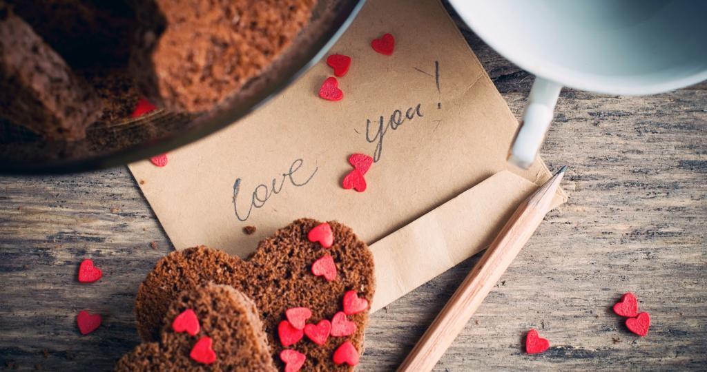 متن های عاشقانه شاد برای پروفایل