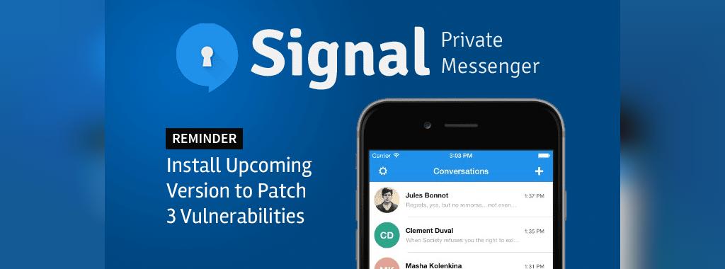 بهترین جایگزین برای تلگرام
