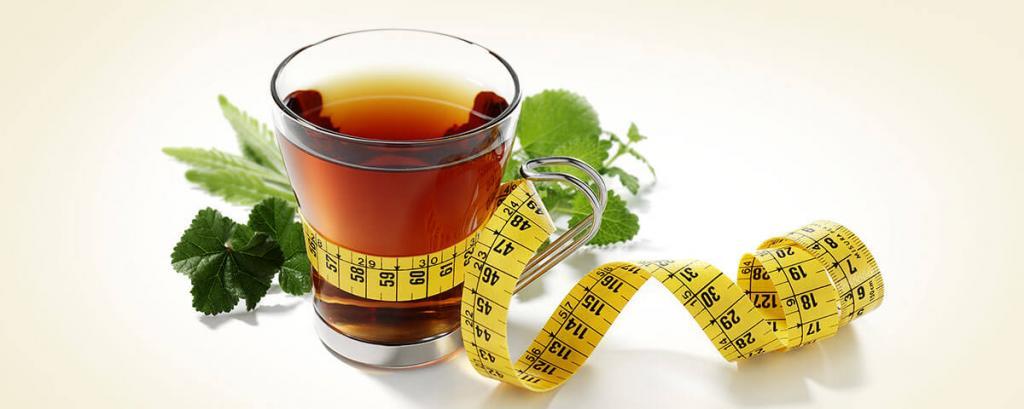 فواید چای سبز برای سلامتی و کاهش وزن