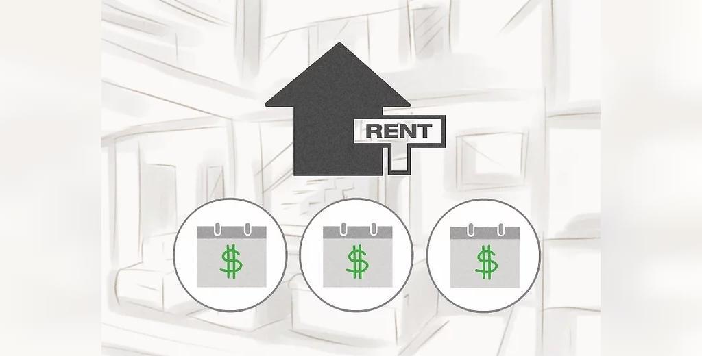چگونه برای پرداخت اجاره بها در دوران کرونا از صاحبخانه مهلت بگیریم