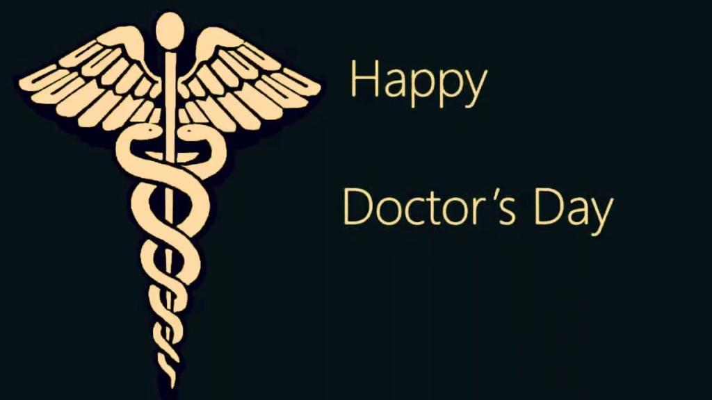 اس ام اس تبریک روز پزشک به همسر