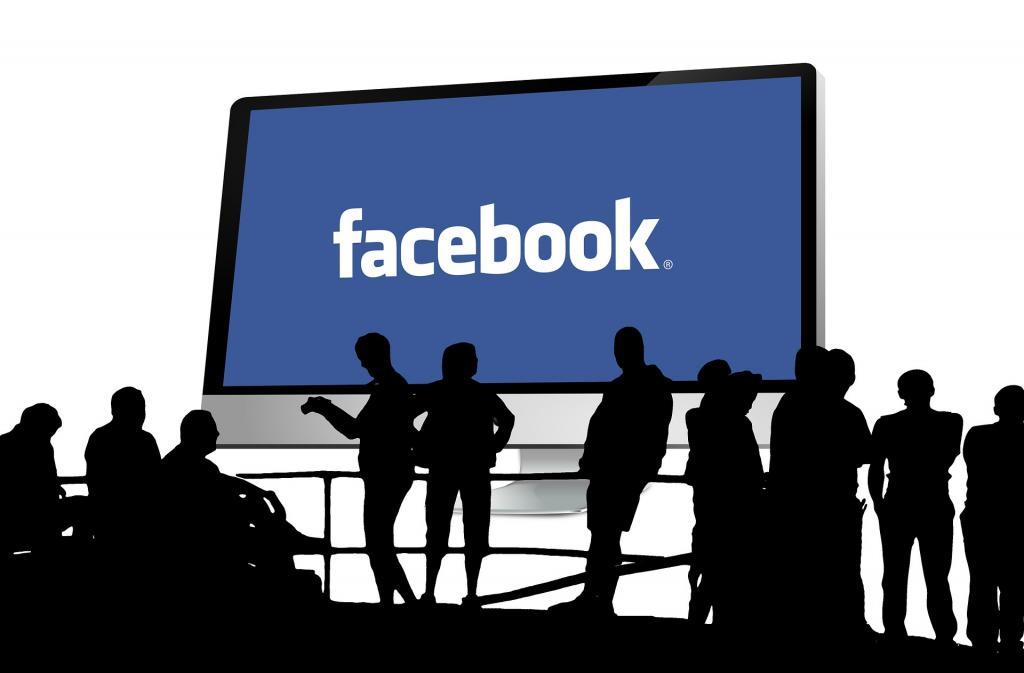 دانلود فیسبوک لایت برای کامپیوتر
