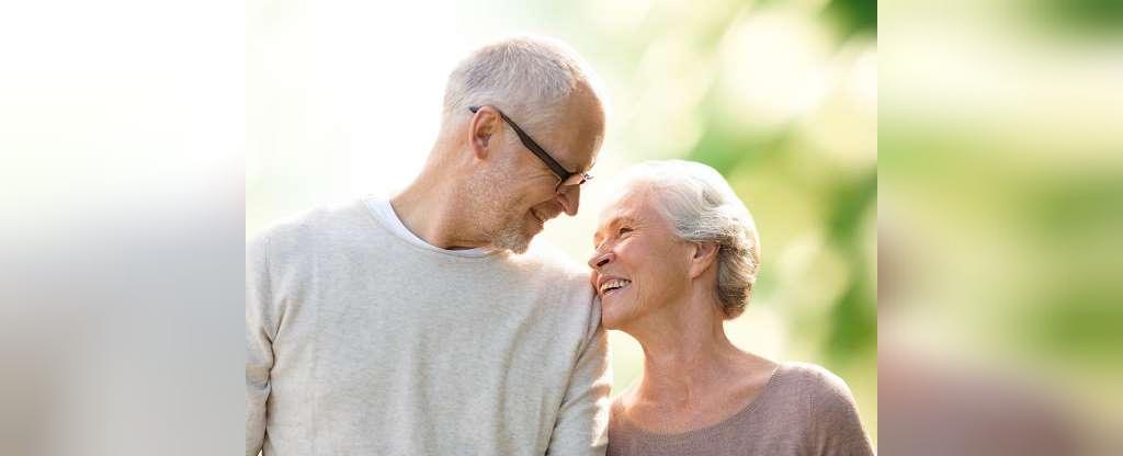 با لاغری، مدت طولانی تری عمر می کنید