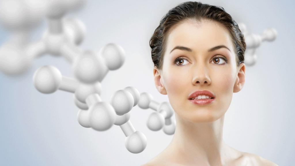 قرص گلوتاتیون سفید کننده پوست