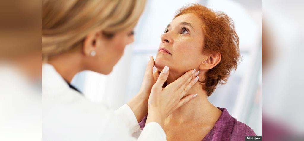 عوامل موثر در ریزش مو در حاملگی
