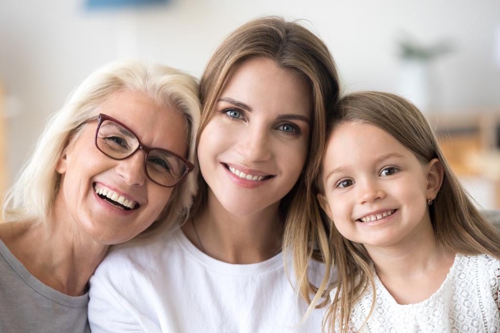 متن عاشقانه برای مادر زن
