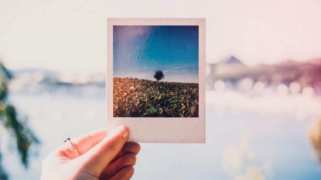 10 روش ساده برای افزودن حاشیه به یک تصویر
