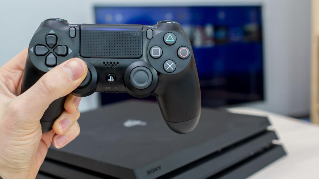 آموزش ریست کردن PS4 از طریق داشبورد کنسول و Safe Mode؛ روش نصب مجدد نرم افزار سیستم روی پلی استیشن 4