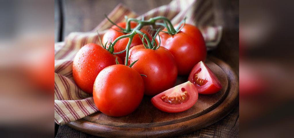 خواص گوجه فرنگی برای  ترومبوآمبولیک