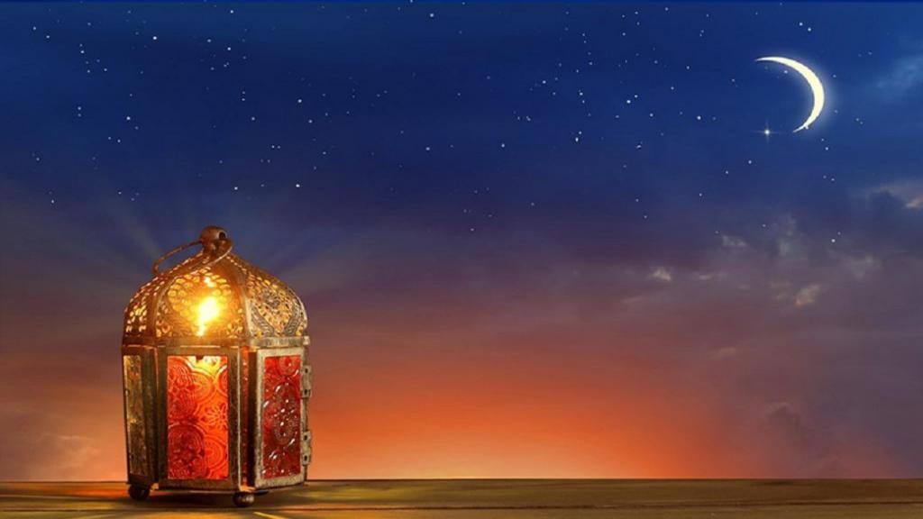 دانلود دعای سحر ماه رمضان با صدای موسوی قهار ؛ دعای سحر صوتی