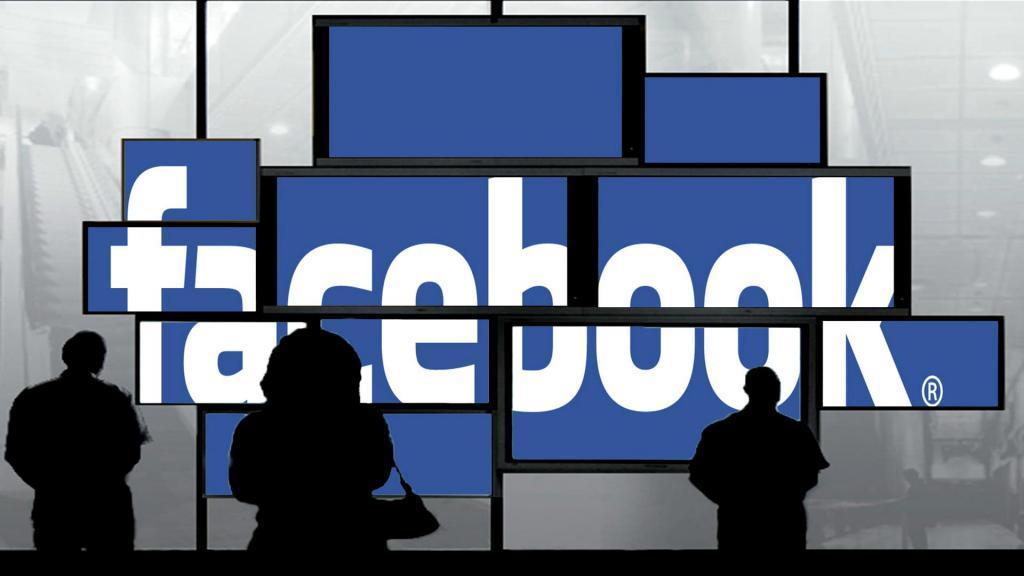 آموزش تصویری تغییر نام کاربری در فیس بوک به صورت گام به گام