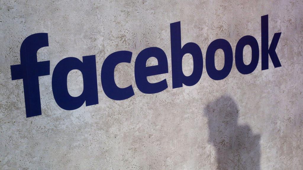 راهنمای نصب فیسبوک روی گوشی
