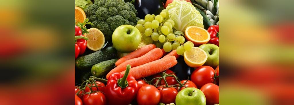 نکات تازه نگه داشتن میوه در یخچال