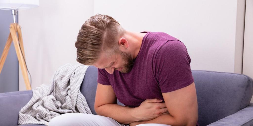 عوارض جانبی قرص آسپرین