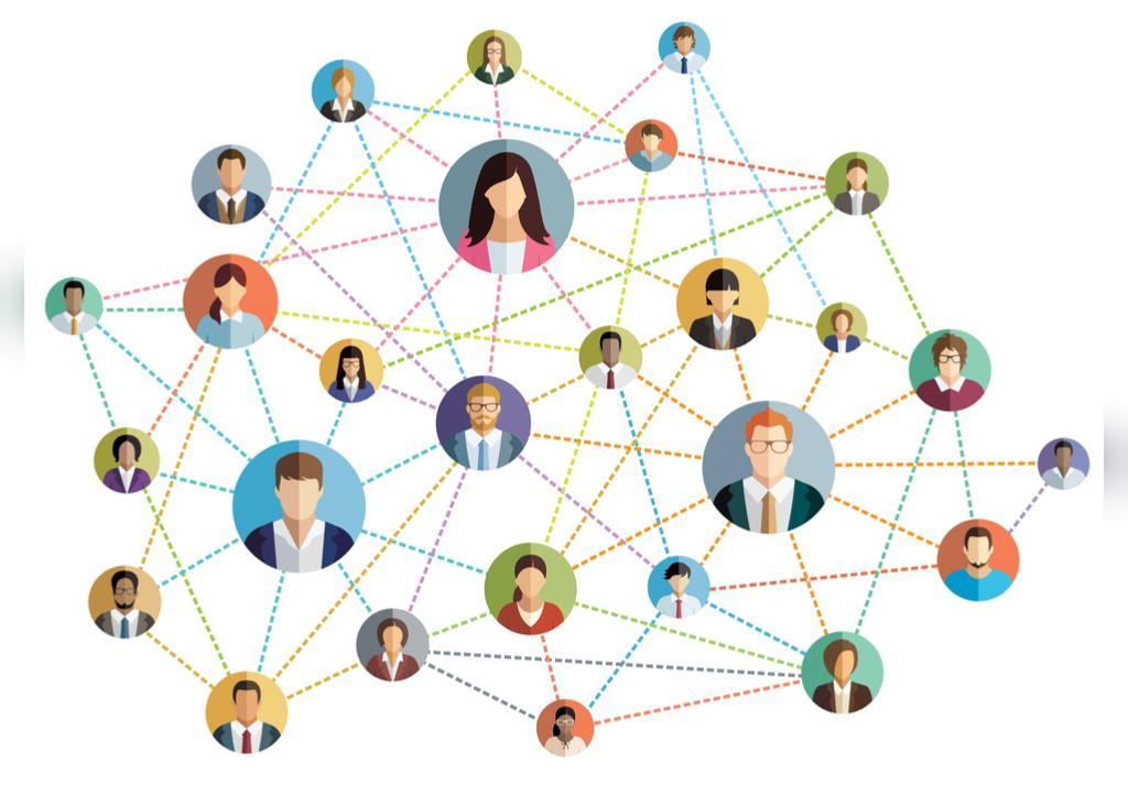 علت های لزوم داشتن کسب و کار آنلاین چیست