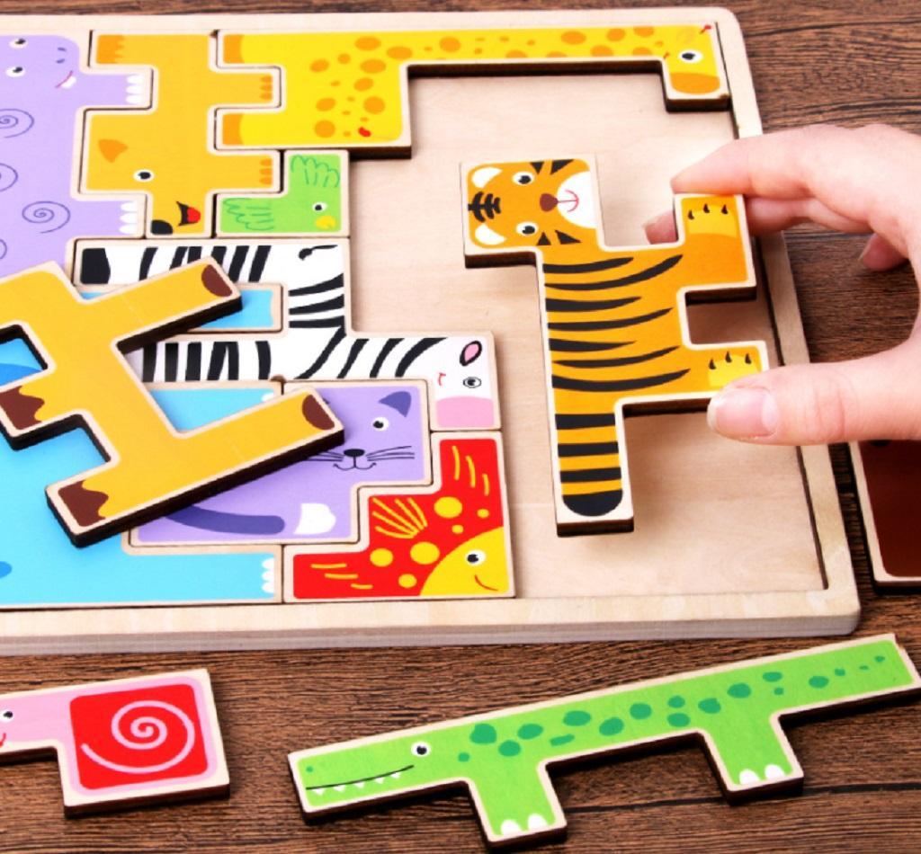 نکات مهم در خرید اسباب بازی برای کودکان