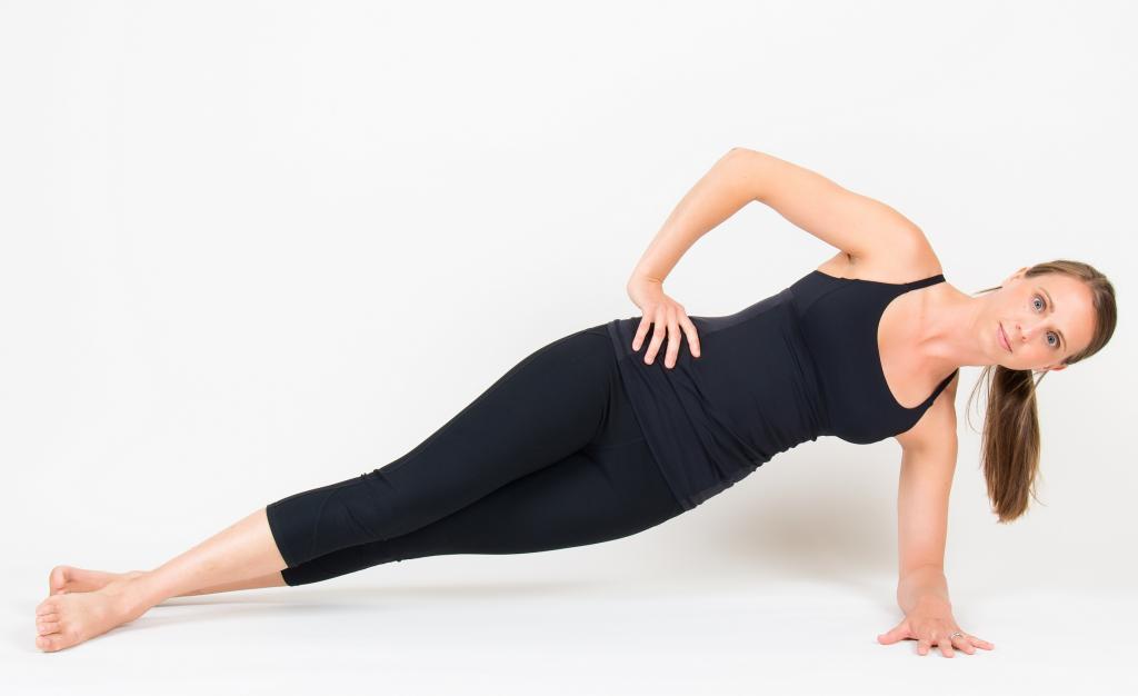 حرکات ورزشی ساده برای کاهش وزن در خانه