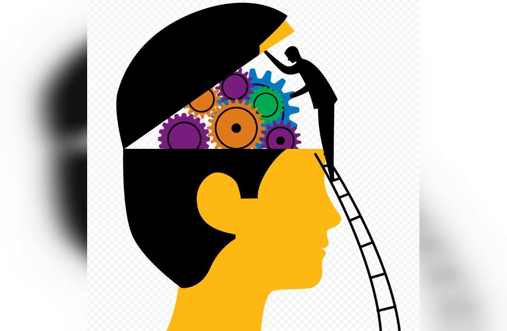 تاثیر رنگ ها بر روی افراد از نظر روان شناسی