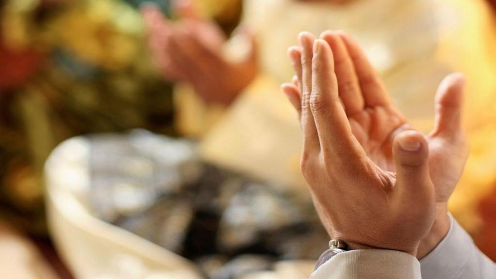 آثار دعای پر فضیلت یستشیر برای ازدواج و حاجت و متن کامل دعا
