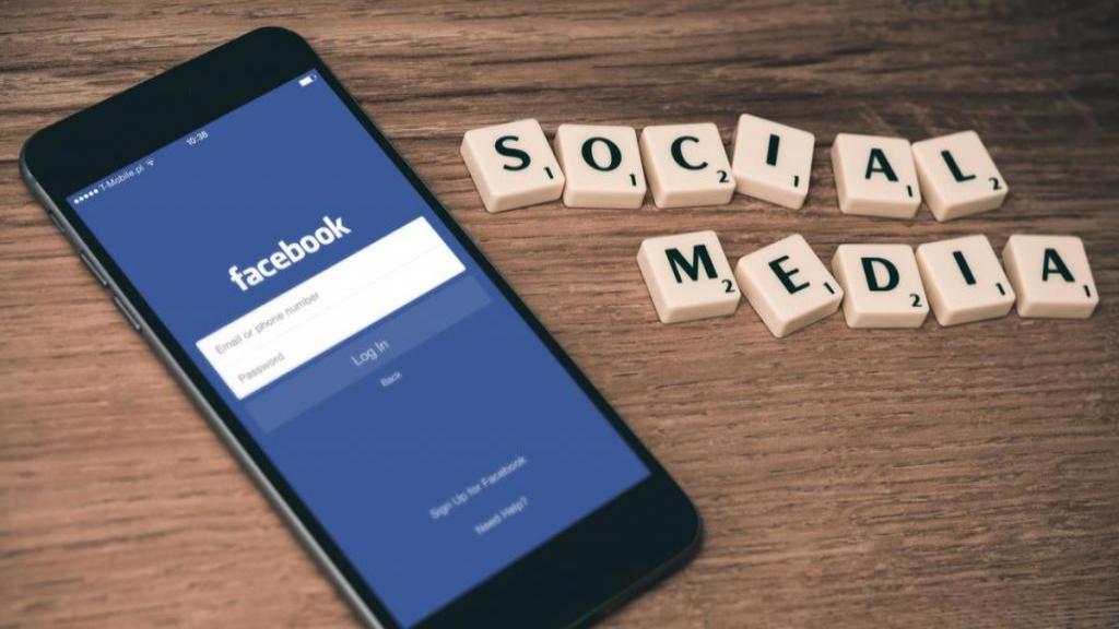 بهترین نام های استایلی فیسبوک دخترانه و پسرانه خاص و جذاب