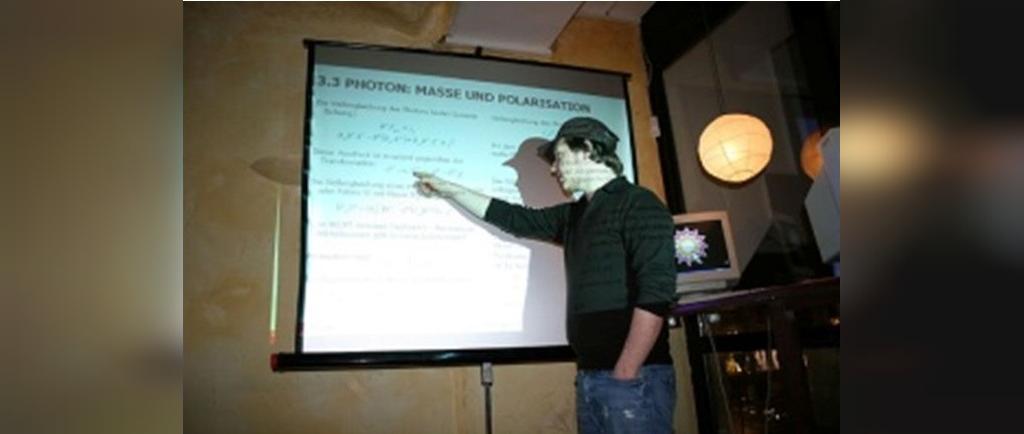 ترفندهای ساخت اسلاید برای ارائه با پاورپوینت
