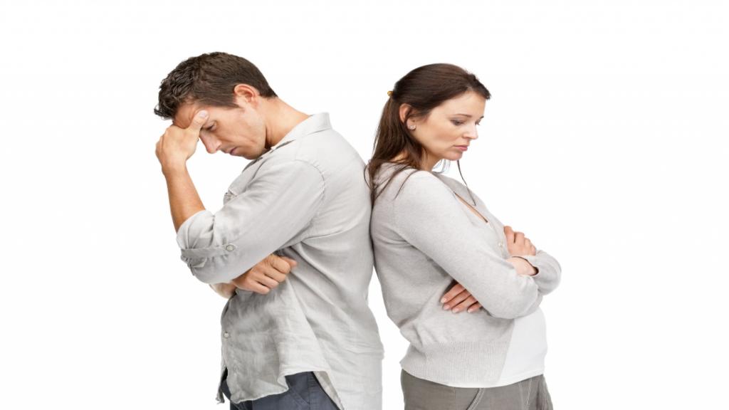 انواع خیانت در زندگی مشترک + آثار مخرب و نحوه برخورد با آن
