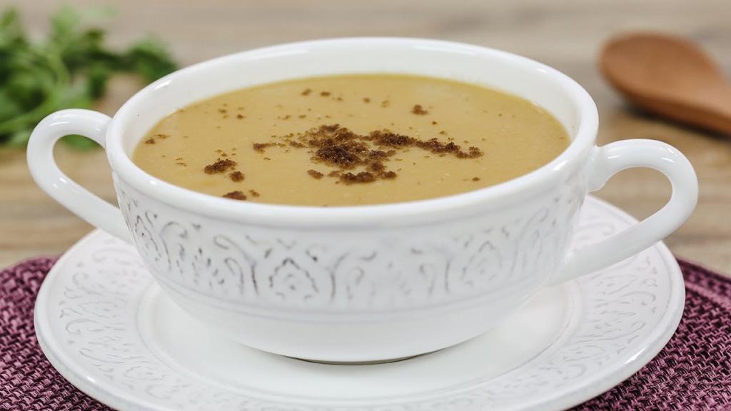 طرز تهیه حلیم گندم سنتی خوشمزه و کشدار مجلسی با گوشت