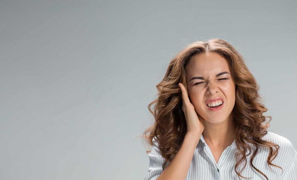 معایب استفاده از گوش گیر چیست؟