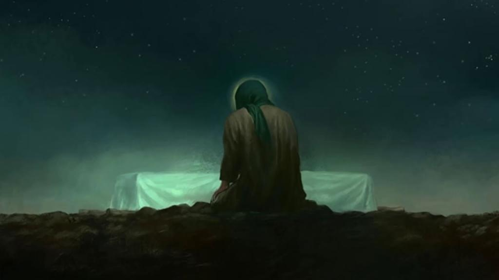 در خصوص نحوه شهادت حضرت فاطمه (س) چه می دانید؟