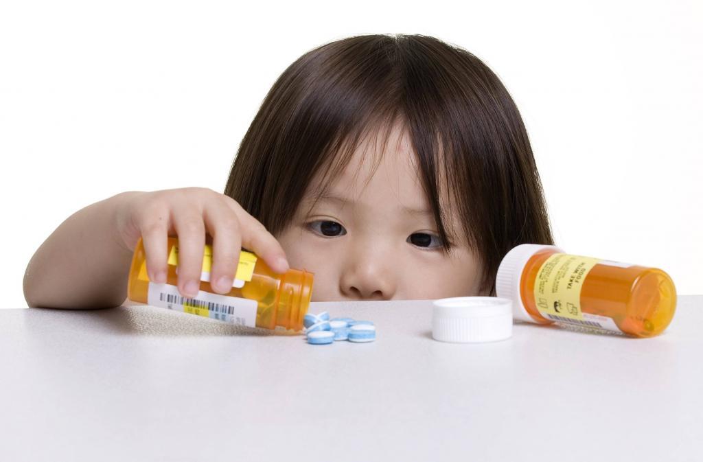 اقدامات احتیاطی در رابطه با داروی دنوسوماب