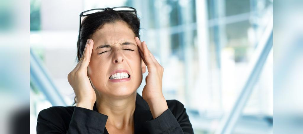 علائم مقدار بالای کورتیزول چه می باشند؟