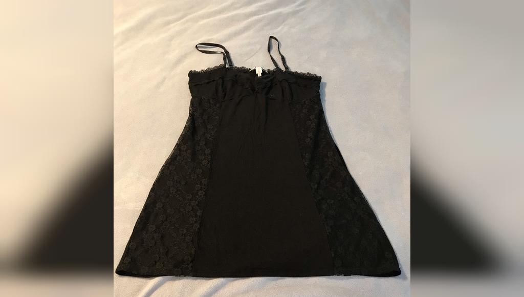 لباس خواب توری جنیفر لوپز