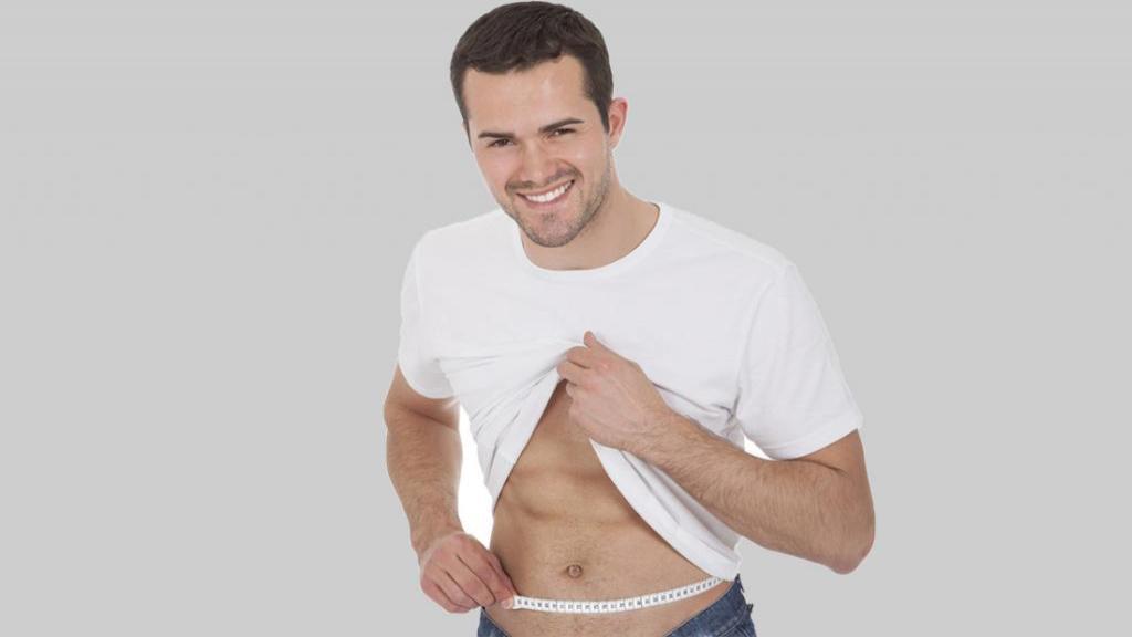 همه چیز درباره ابدومینوپلاستی یا تامی تاک؛ (عمل جراحی برداشتن چربی های اضافه اطراف شکم)