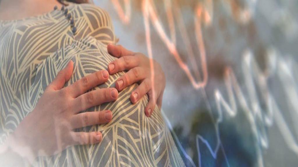 صرع در دوران بارداری؛ علائم، خطرات و داروهای تشنج در بارداری