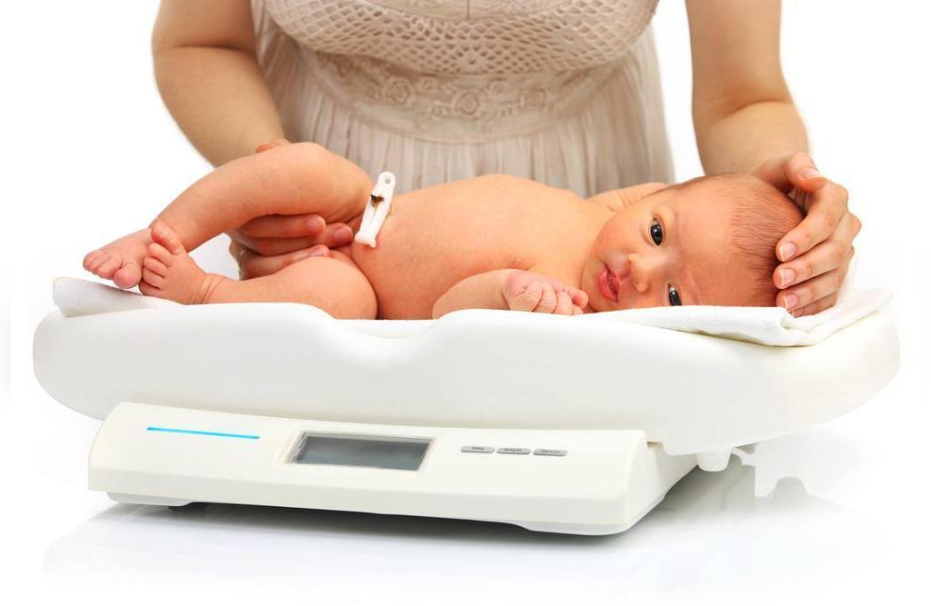 خطرات فشار خون پایین در دوران بارداری