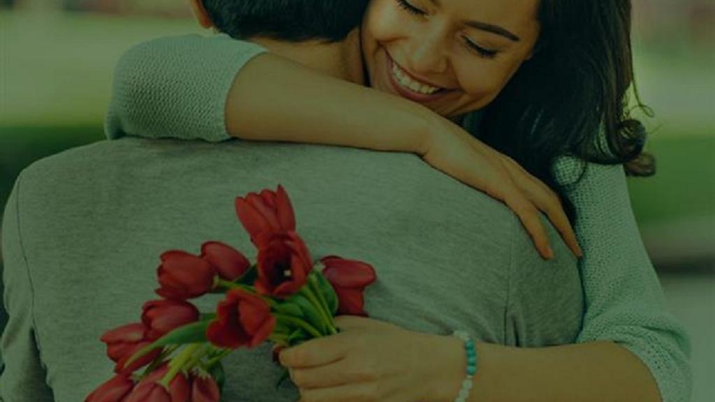 10 تکنیک ساده برای اظهار «دوستت دارم» بدون اینکه واقعا آن را بیان کنید