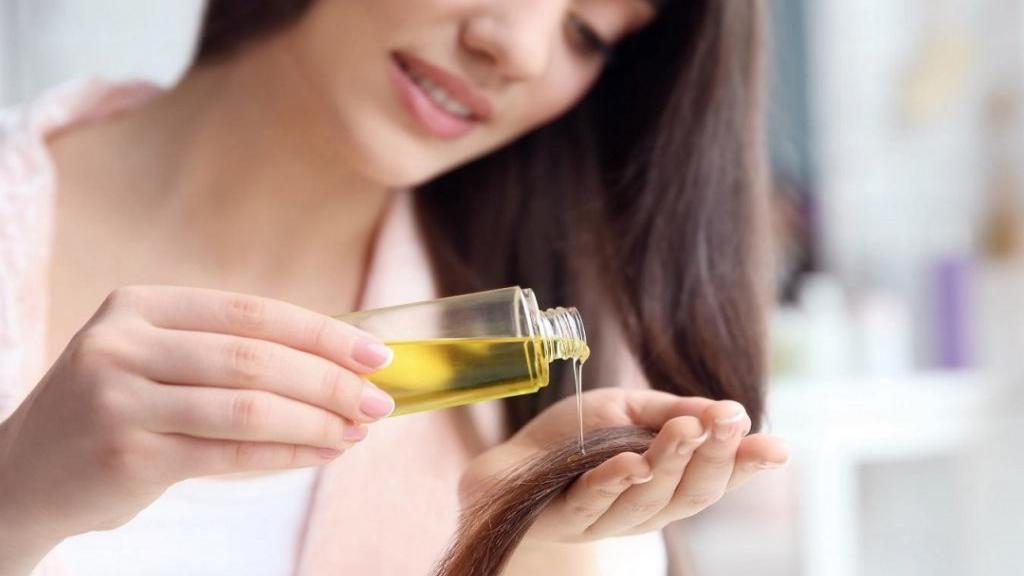 """خواص عالی روغن کندش برای مو، سلامتی و پوست + عوارض """"کندش"""""""