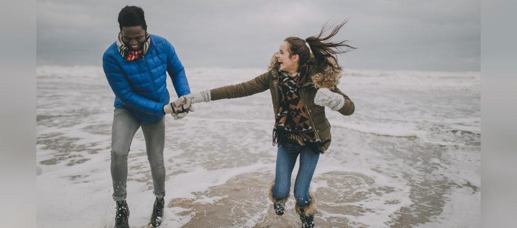 نجات روابط زناشویی