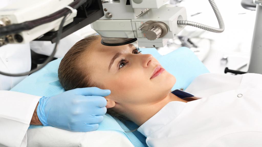 ناخنک چشم؛ علائم، روش تشخیص، درمان و پیشگیری از ناخنک چشم